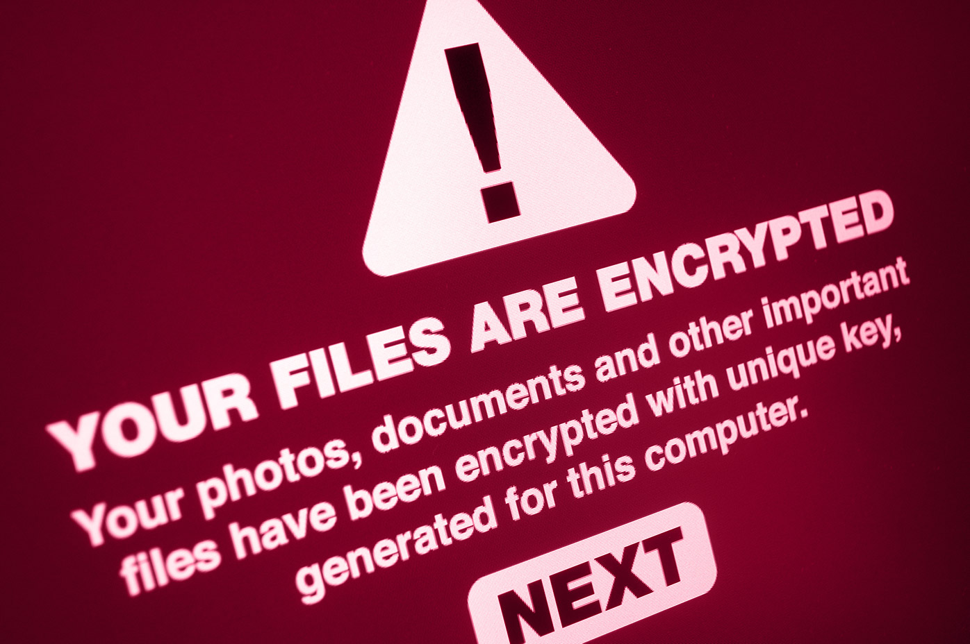 Ransomware as a Service: Attackers are Publishing Data of Companies Not Paying Ransom