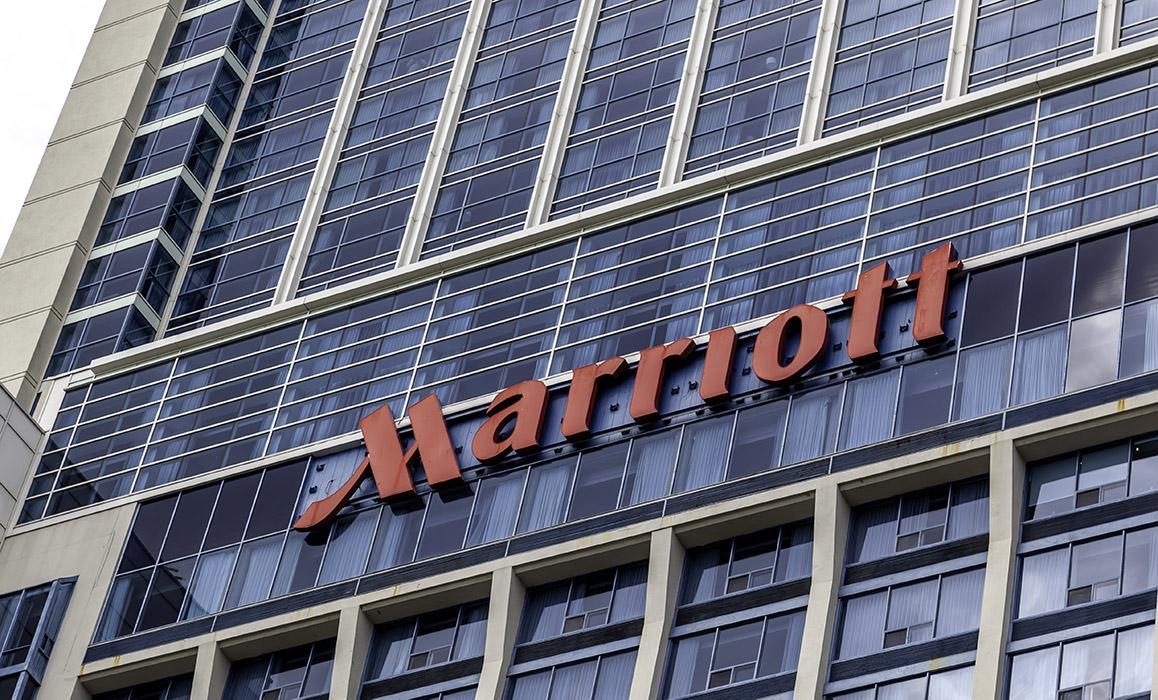 5.2 Million Customers Affected by Marriott International 2020 Data Breach
